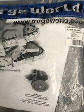 Forgeworld Horus Heresy Sicaran Battle Tank
