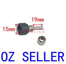 Bakelite Nut for Soldering Station Iron Tip for ATTEN Hakko 936 907 937 938 OZ