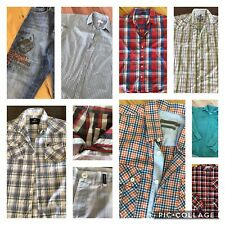 Boys Smart Clothing Bundle, Size 14-16 , Ward Robe Clearout