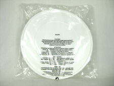 Pampered Chef Salad Bowl Lid, #2316, Retired