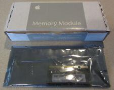 512MB PC2700 DDR333Mhz SO-DIMM Apple Memory RAM Module