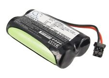 BP904 BT904 1500mAh Battery for UNIDEN DECT1363 1500 CR310 SSE05 XS910 EXP370