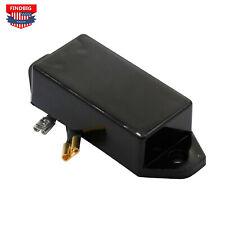 New Voltage Regulator for Volkswagen VW 9190087003 0409038033