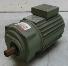 Sesame G12V200G-90 Precision Gear Motor 200W//1PH//110V//220V//4P//Ratio 1:90