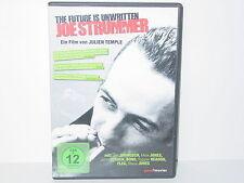 "*****DVD-JOE STRUMMER""THE FUTURE IS UNWRITTEN""-Sony BMG*****"