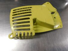 PIONEER P60 P61 61 CHAINSAW CLUTCH SIDE COVER -------------- BOX235