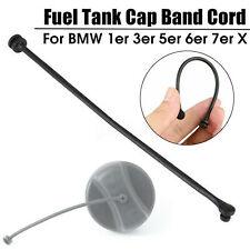 Fuel Tank Cap Band Cord For BMW E81 E82 E88 E46 E90 E93 E39 E60 E64 E68 X3 X5 X6