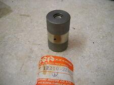 NOS OEM Suzuki Crank Pin 1985-2000 LT230 Quadrunner LT-F250 12210-22A02