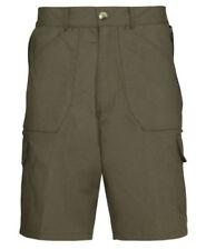 Champion Cotton Blend Regular Shorts for Men