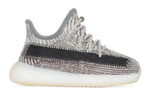 NEW Adidas Yeezy Boost 350 V2 'Zyon' - US Infant Toddler Size 10K FREE SHIPPING