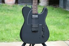 Fender Squier FSR Tele Telecaster with Sustainiac Sustainer
