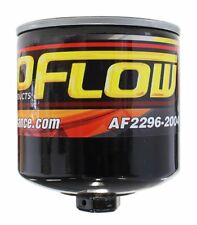 Aeroflow AF2296-2004 Oil Filter Fits Jeep, Toyota Z10, Z89A