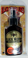 Moose Cow In Heat Urine 100% Pure Freshness Guaranteed Free Shipping!