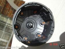 FORD F100A F250A F350A EL IG ~ BOSCH DISTRIBUTOR CAP BRASS conductrs BH118 GB834