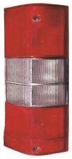 FIAT DUCATO MK2 1994-2002 REAR TAIL LIGHT LAMP LEFT PASSENGER N/S