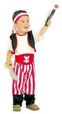 Disfraces de bebé sin marca color principal rojo