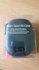 Nike Sport Kit Case For IPod