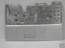 Genuine OEM DELL XPS M1330 Palmrest w/ Touchpad RW210