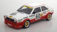 1:18 BoS VW Scirocco 1 Gr.2 #60, ETCC Stocker/Nowak 1978