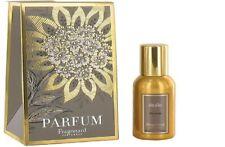 FRAGONARD PERFUME PARFUM  ETOILE 30 ML FREE DELIVERY