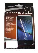 Screen Protector Displayschutzfolie für BlackBerry 9360 Curve Displayfolie Folie