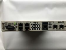 Overture Networks HN448-CP-4E Ethernet Extension 448-cp
