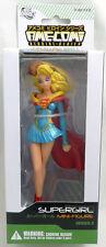 Ame-Comi Mini s3 Supergirl DC Direct figure 02690