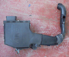 Genuine Used MINI Air Intake / Air Filter / Air Box for (135i - 335i) 7599284
