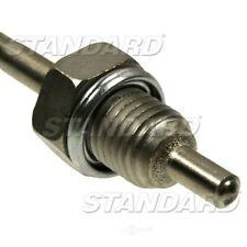 Exhaust Temperature Sensor Standard ETS112 fits 00-01 Nissan Altima 2.4L-L4