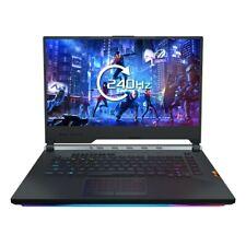 ASUS Rog Strix Scar III 15.6 Inch(1TB, Core i9 9th Gen., 2.3GHz, 32GB) Laptop - G531GW-AZ055R