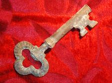 Vintage Bottle Opener Corkscrew Key market Riga