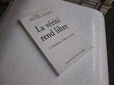 La mystique rhenane. Colloque de Strasbourg 16-19 mai 1961.