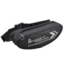 Waterproof Motorbike Handlebar Bag, Motorcycle Fork Bag, Storage Tool Pouch