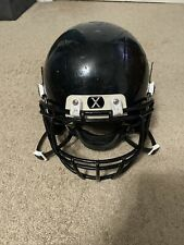 Youth Football Helmet Xenith X2 Youth Medium Great Condition