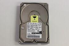 IBM 25L2567 3.5 10GB  IDE HARD DRIVE DTTA-351010
