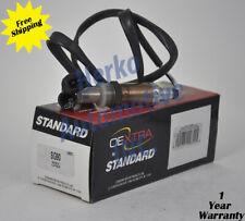 SMP SG90 Oxygen Sensor For Volkswagen Vanagon 1986-1990