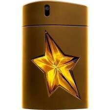 Thierry Mugler Pure Fragrances for Men