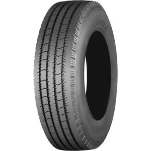Tire Goodride CR960A 225/70R19.5 Load G 14 Ply Trailer Commercial