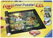 Ravensburger Roll Your Puzzle XXL Storage - 17957-2