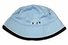 George 100% Cotton Baby Caps & Hats