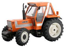 - REP035 - Tracteur FIAT 880 DT Pininfarina -