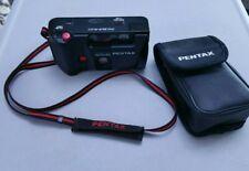 Pentax PC35AF-M 35mm Camera