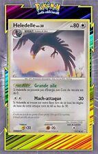 Heledelle - DP6:Eveil des Legendes - 73/146 - Carte Pokemon Neuve Française