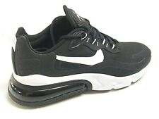 Nike Air Max 270 React Mens Shoes Trainers Uk Size 7.5  CI3866 004