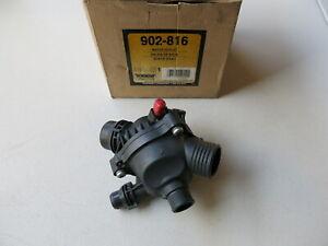 For 2007-2008 BMW 335xi Coolant Level Sensor API 82462MY