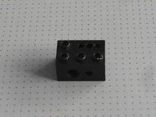 Lego Electric - 4.5v Light Sensor - Optosensor (x1167cx1)