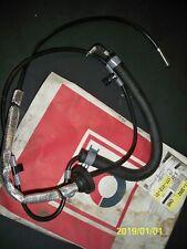 1996-1997 NOS CHEVROLET BLAZER RADIO ANTENNA CABLE ASSEMBLY.