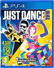 Just Dance 2016   PlayStation 4 PS4 New (4)