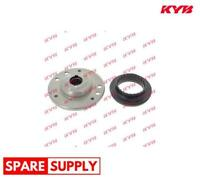 REPAIR KIT, SUSPENSION STRUT FOR CADILLAC FIAT OPEL KYB SM1311