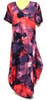 plus sz S / 16 TS TAKING SHAPE Romance Dress stunning soft stretch NWT rp$130!